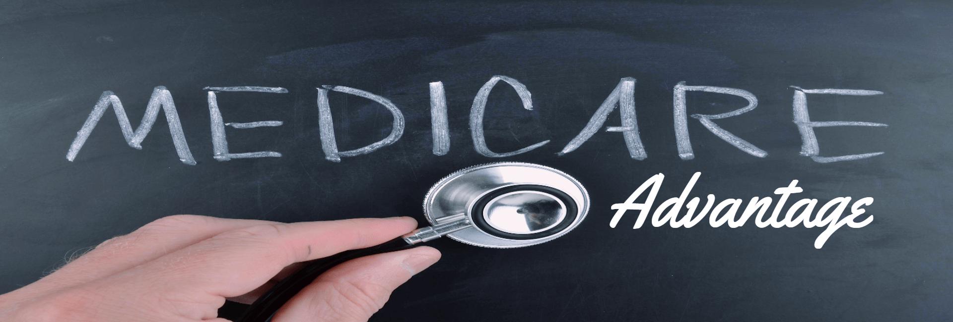 Wisconsin Medicare Advantage Plans