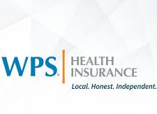 WPS Medicare Supplement