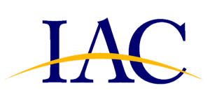 IAC Medicare Supplement