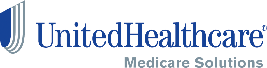 UnitedHealth Medicare Advantage Plans