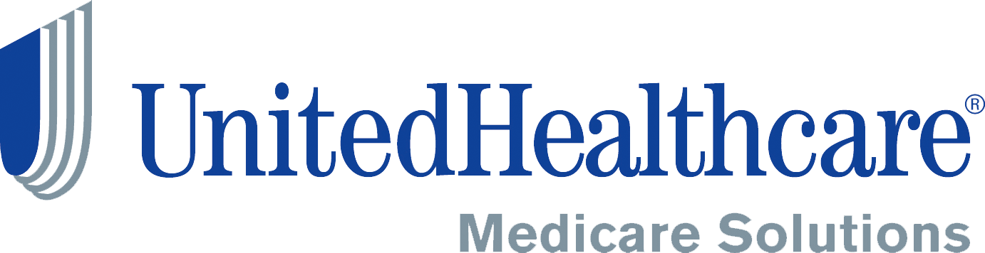 AARP United Health Medicare Supplement Plans